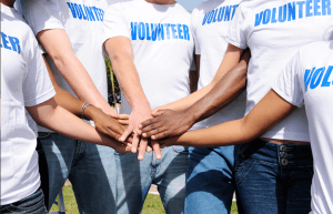 Ballarat Christian Fellowship Projects