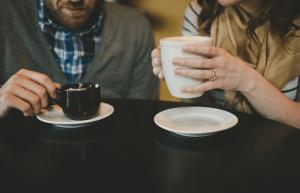 Ballarat Christian Fellowship Connect Groups